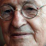 НАВРШИЛО СЕ 25 ГОДИНА ОД УВОЂЕЊА НОВОГ ДИНАРА: Сећате ли се Драгослава Аврамовића?