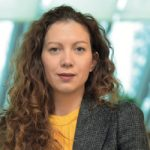 КОНФЕРЕНЦИЈА АДРИА ХОТЕЛ ФОРУМА: Проблем хотелијера у региону – радна снага