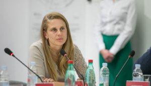 Marija Desivojević