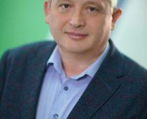Actavis proširio paletu lekova u Srbiji