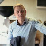 КАКО ОПСТАЈЕ ПОРОДИЧНИ БИЗНИС МАЛИХ ПРЕРАЂИВАЧА КАФЕ: Почели смо са џаком од 30 килограма кафе