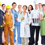 Razvijenoj Evropi radnici sve potrebniji
