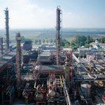 Prvi čovek NIS-a najavljuje velike investicije i novi proizvod u Srbiji