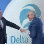 Otvoren Delta Planet – prvi šoping mol u Banjaluci
