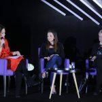 """Projekat  """"Više žena u nauci i tehnologiji"""" – saradnja AFA asocijacije za afirmaciju žena i Star Importa – """"She's Mercedes"""""""