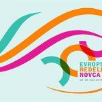 Udruženje banaka Srbije obeležiće Evropsku nedelju novca
