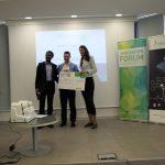 Inovativni kateter tima Safe-Cath predstavnik Srbije u Kembridžu