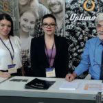 ЗА ТРИ ГОДИНЕ ПРОДАЛИ 36 СУШАРА У СРБИЈИ, РЕГИОНУ И ДРЖАВАМА ЕУ: Ћеркин дипломски усмерио породичну фирму