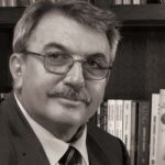 IN MEMORIAM: Данијел Цвјетићанин (1947 – 2019)