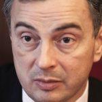 """DEJAN ŠOŠKIĆ: Da li je svet pred novom """"ekonomskom olujom"""""""