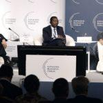 KOPAONIK BIZNIS FORUM: Srbiji treba nova strategija rasta
