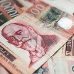 КАКО ЋЕ ДРЖАВА ПОМОЋИ РАЗВОЈ ПРЕДУЗЕТНИШТВА У 2019. ГОДИНИ: За подршку МСП 1,5 милијарди динара