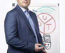 Sedmi kongres CFO i kontrolera Srbije