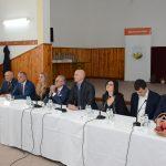 Modernizacija poljoprivrede u selima Dubočane i Mala Jasikova