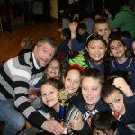 Britanska internacionalna škola – obrazovanje za uspešnu budućnost