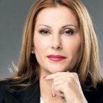 JELENA GALIĆ: Razmatramo kupovinu još nekih banaka u Srbiji i regionu
