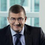 UDO AJHLINGER: Mi pomažemo Srbiji da bude uspešnija