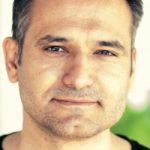 У Нишу настају револуционарна ИТ решења