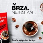 Biznis odluke lakše se donose uz Doncafé 3 sec 2 1 black