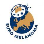 Euromelanomorganizuje besplatne preglede u 24 grada Srbije