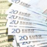 Међународна подршка вредна 14 милијарди евра