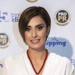 Nataša Jovanović dobitnica godišnje nagrade PRO.PR Awards