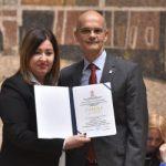 NIS dobitnik nacionalnog priznanja za bezbednost i zdravlјe na radu