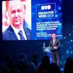 Izgradnja nacionalnog okvira za inovacioni ekosistem
