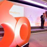 Hemofarm obeležio 59 godina uspešnog poslovanja