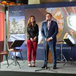 Promocija luksuznih Kempinski hotela u Beogradu