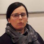 MARTA-PATRICIA APARICIO: Strpljenje i poverenje ključni za ulaganje