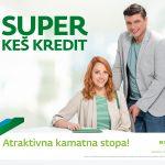 Sberbank super keš kredit