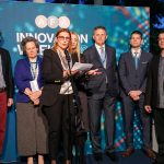 Dodeljene godišnje nagrade na Drugoj AFA nedelji inovacija