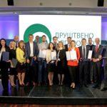 Kompanija dm drogerie markt nagrađena za društveno odgovorno poslovanje