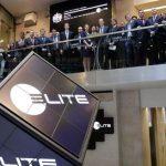 UniCredit podržao šest preduzeća u pridruživanju mreži ELITE