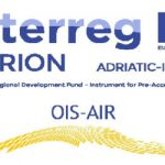 Inovacioni vaučeri za 10 projekata u Jadransko-jonskom regionu
