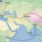 Kina je na Evropu dugoročno orijentisana
