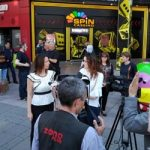 Pregledajte svoju kožu: Udruženje obolelih od melanoma organizovalo akciju edukacije građana u Nišu