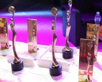 Konkurs za izbor najboljih preduzetnica u Srbiji
