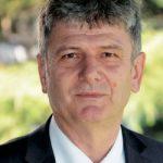 PROF. DR DRAGAN POVRENOVIĆ: Država treba da poveća ulaganja u istraživanja
