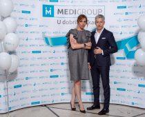 MediGroup proslavio šesti rođendan