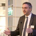 Čadež: Vredi investirati u Zapadni Balkan