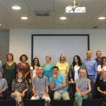 Microsoft poziva nastavnike iz Srbije da pokažu inovativnost