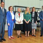 EBRD i Banka Inteza podržavaju MSP u Srbiji