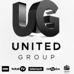 United Grupa objavila emitovanje obaveznica u iznosu od 200 miliona evra