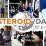 """Kompanije SES i Broadcasting Center Europe (BCE) se udružuju radi prenosa """"Dana asteroida 2019"""" u HD-u na globalnom nivou"""