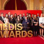 Konkurs za nagradu za izuzetna istraživačka dostignuća lekara i farmaceuta