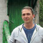 ИЛИЈА ТРАВАР: Напустио дипломатију и прави домаће зачине