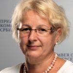 ЈЕЛЕНА ЈОВАНОВИЋ: Српски извоз у регион премашио три милијарде евра