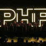 Završena jedna od najvećih IT konferencija u ovom delu Evrope – PHP Srbija